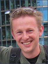 Jan Phillip Tiesel
